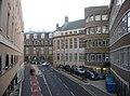 Corn Exchange Street - geograph.org.uk - 1085002.jpg