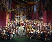 Coronation Ferdinand V of Bohemia.jpeg