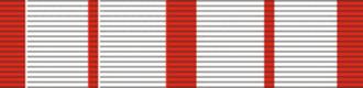 Siosaʻia Maʻulupekotofa Tuita - Image: Coronation Jubilee Medal Tonga 04071992