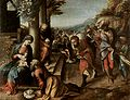 Correggio 002.jpg