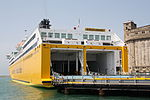 Corsica Ferries Mega Express Three 02.JPG