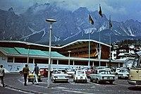 Cortina 1971 2.jpg