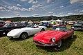 Corvettes through the years (3804321446).jpg