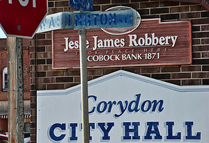 Corydon Iowa Jesse James.jpg