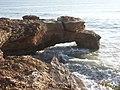 Costa - panoramio - carlos corzo.jpg
