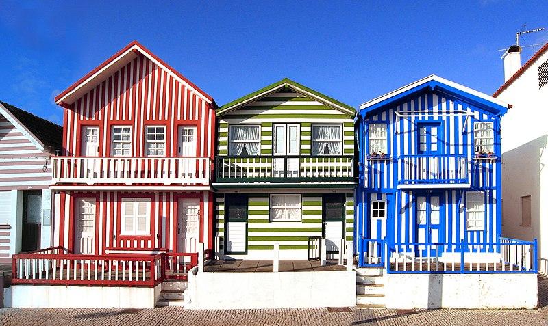 Imagem:Costa Nova do Prado.jpg