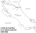 Costa Rica 1824-1836.png