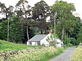 Cottage - geograph.org.uk - 484838.jpg
