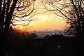 Coucher de soleil sur Cologny - panoramio (3).jpg