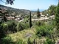 Countryside around Deia - Mallorca - Spain (14497718126).jpg