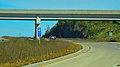 County Trunk Highway JG Overpass - panoramio.jpg