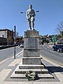County Wexford - Seamus Rafter Monument - 20180904122313.jpg