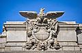 Courthouse eagle.jpg