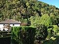 Covadonga paisaje.JPG