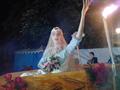 Covarrubias (RPS 13-07-2014) el entierro de la princesa.png