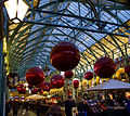 Covent Garden Decorations 3 (6477895901).jpg
