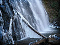 Crabtree Falls @ Wintertime.jpg