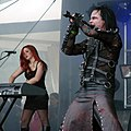 Cradle of Filth Hellfest 2009 05.jpg