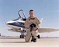 Craig R. Bomben DVIDS733867.jpg