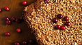 Cranberry-Orange and Almond Pudding (4196787162).jpg