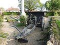Cranbrook howitzer 3330.JPG