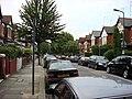 Cranhurst Road - geograph.org.uk - 463915.jpg