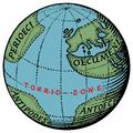 Crates Terrestrial Sphere.png