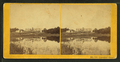 Crawford House, from Robert N. Dennis collection of stereoscopic views 6.png