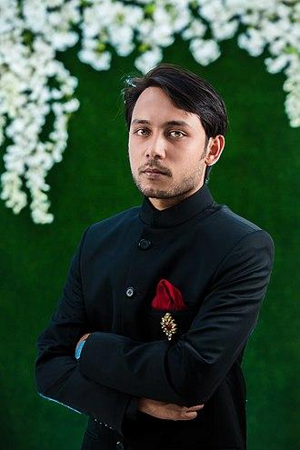 Bridegroom - Bridegroom of Bangladesh