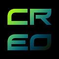 Creo Logo.jpg