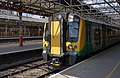 Crewe railway station MMB 09 350112.jpg