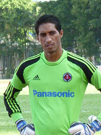 Cristian Mora.JPG