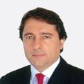 Cristian Rodolfo Oliva.png
