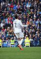 Cristiano RonaldoEn el Real Madrid.JPG