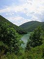 Crni Drim River 104.JPG
