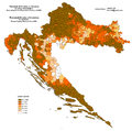 Croatia-Croats-1953op.png