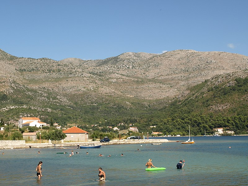 File:Croatia P8165391 (3949834305).jpg