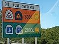 Croatia P8196135 (3978986850).jpg