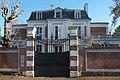 Croissy-sur-Seine Villa 769.jpg