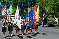 Crook County Color Guard.jpg