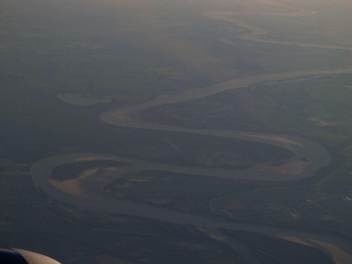 Mississippi to las vegas flights