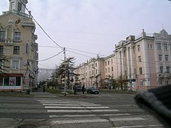 Crossroads in Magadan.jpg
