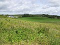 Crossteige Townland - geograph.org.uk - 866795.jpg