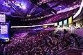 Crowd at TI4.jpg