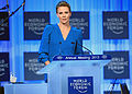 Crystal Award Ceremony Charlize Theron.jpg