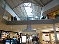 Crystal Mall, Waterford, CT 12.jpg