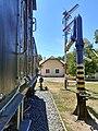 Csopak 375 008 mozdony – 16.jpg