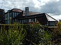 Culivona from Hill House DSCN1950.jpg