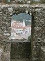 Cultural Landscape of Sintra 45 (43595531691).jpg