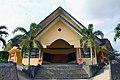 Culture Park East Borneo - panoramio - Kurniawan Dwi.jpg